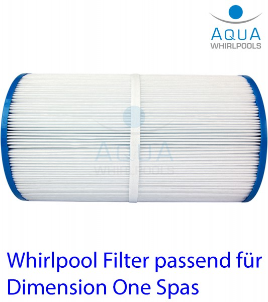 whirlpool-filter-dimension-one-spas-2
