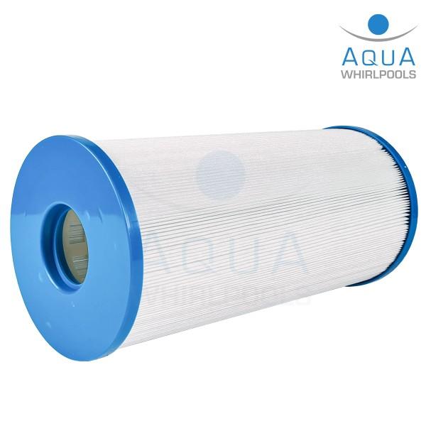 Filtre Pleatco PWW50 SHORT, Darlly 40372, SC779
