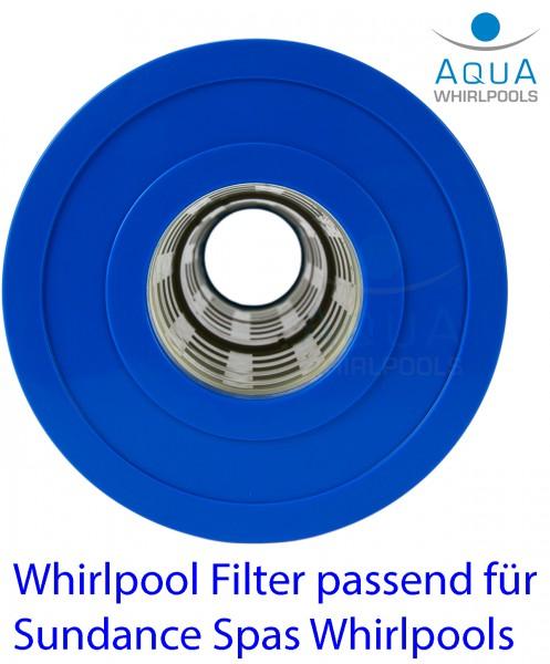 filter-pleatco_prb50-in-kaufen-darlly_40506-filter4spas_sc706-magnum_rd50