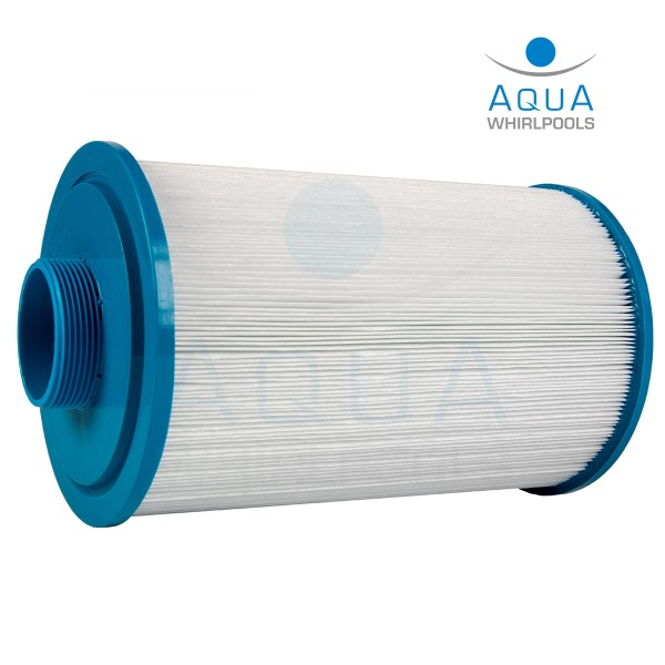 Filter Pleatco PMA40L-F2M, Magnum MA41, Master Spas Twilight X268365 Diagonalansicht