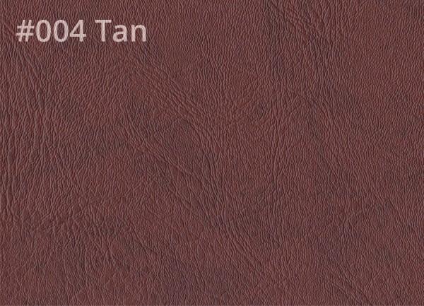 Whirlpool - Abdeckung - Farbe tan