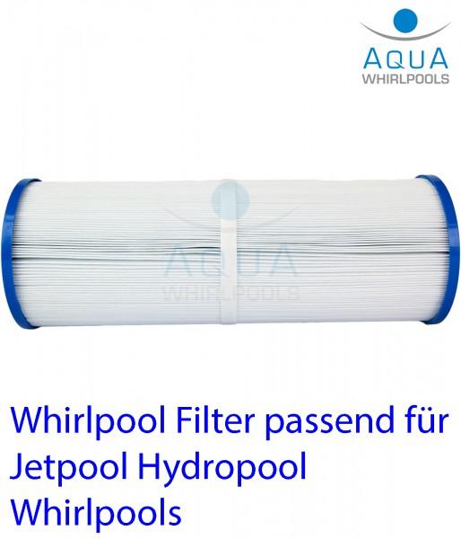 whirlpool-filter-jetpool-hydropool-3