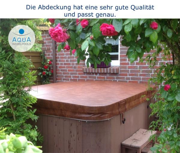 abdeckung-whirlpool-deluxe-spa-01