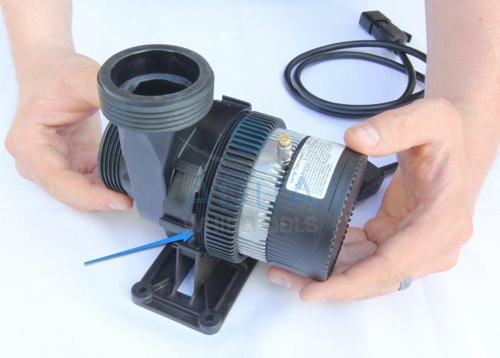 laing-pumpe-reparatur3w