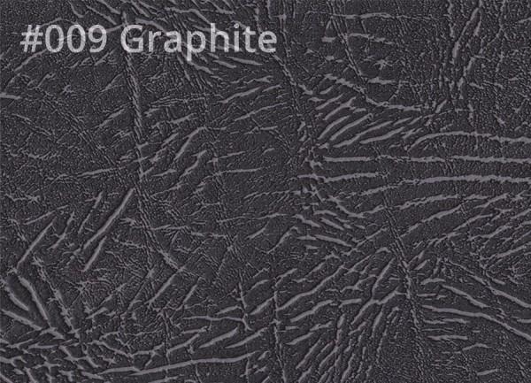 Whirlpool - Abdeckung - Farbe graphite