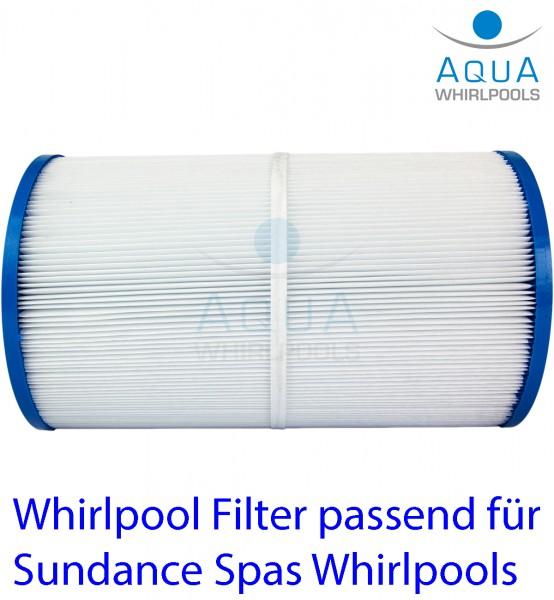 filter-sundance-6540-501-kaufen-pleatco_psd85-2002-darlly_80801-sc722-magnum_su805627684daaf07