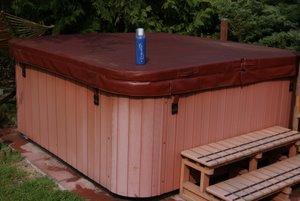 whirlpool relaxpool bm 216 aus augsburg blog aqua. Black Bedroom Furniture Sets. Home Design Ideas