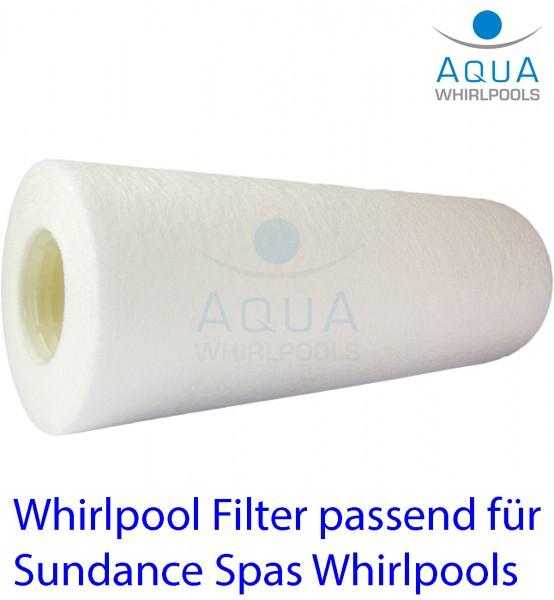 filter-kaufen-pleatco_prb25-micro-darlly_pp1271-sc723-magnum_rd25