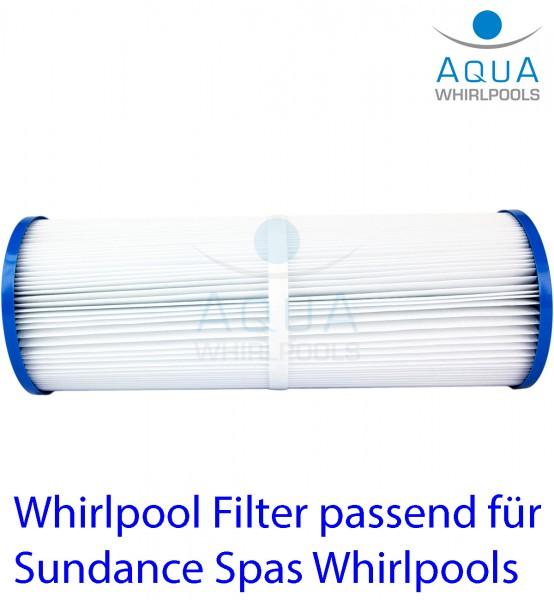 filter_kaufen_pleatco_prb25-in_darlly_42513_filter4spas_sc704_magnum_rd25