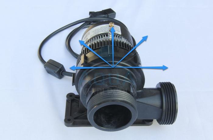 laing-pumpe-reparatur-15-w
