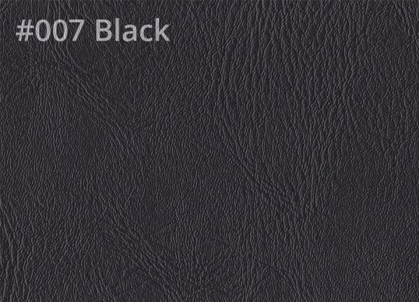 Whirlpool - Abdeckung - Farbe black