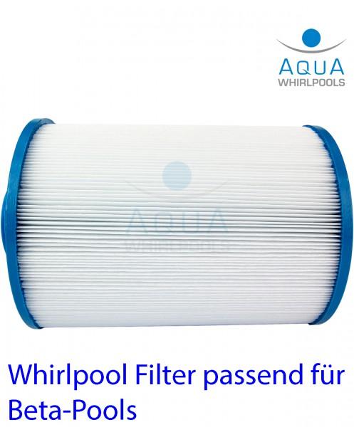 whirlpool-filter-beta-pools-5
