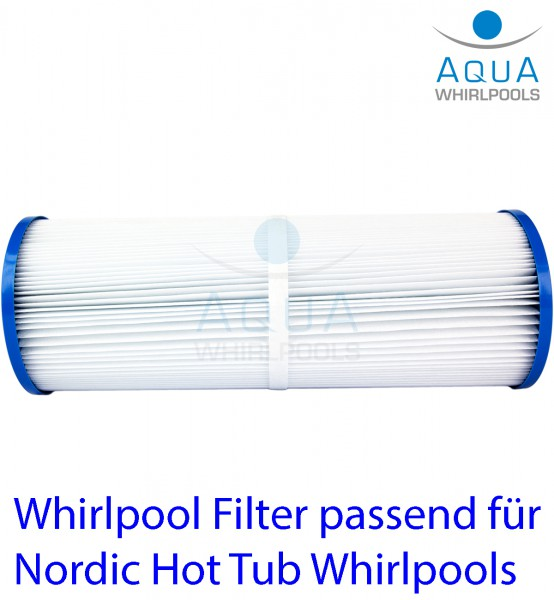 pleatco-prb25-in-darlly-42513-sc704-magnum-rd25-nordic-hot-tub-whirlpool-filter-kaufen
