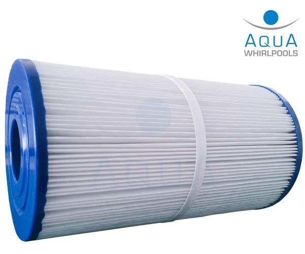 Filter Pleatco PWK30, Darlly 60301, SC712, Magnum HS30
