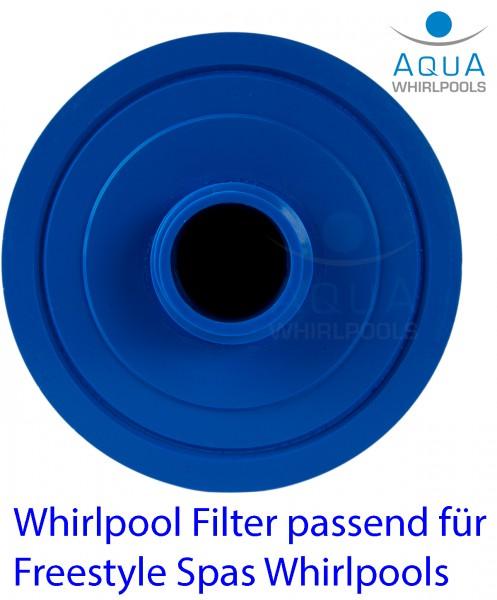 whirlpool-filter-freestyle-spas