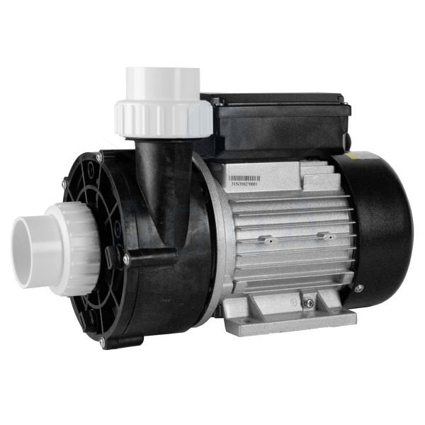 LX Whirlpool Pumpe WTC200-CA