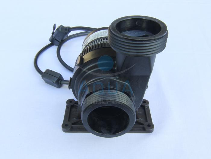 laing-pumpe-reparatur1-w