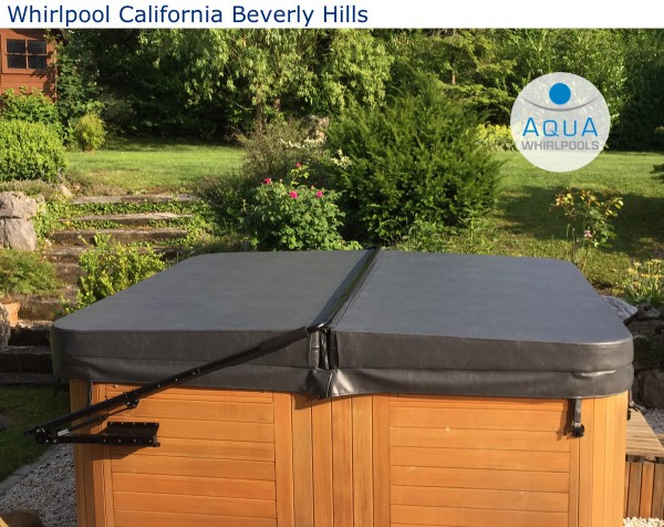 cover-isolierabdeckung-whirlpool-california-beverly-hills
