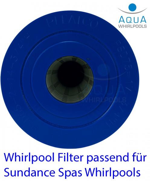 filter-pleatco_psd65-2-kaufen-unicel_c-7466-filbur_fc-2740-magnum_su65