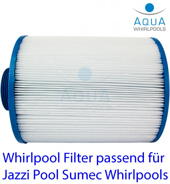 whirlpool-filter-jazzi-pool-sumec-2