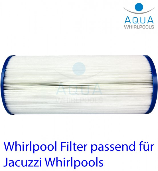 whirlpool-filter-jacuzzi-5