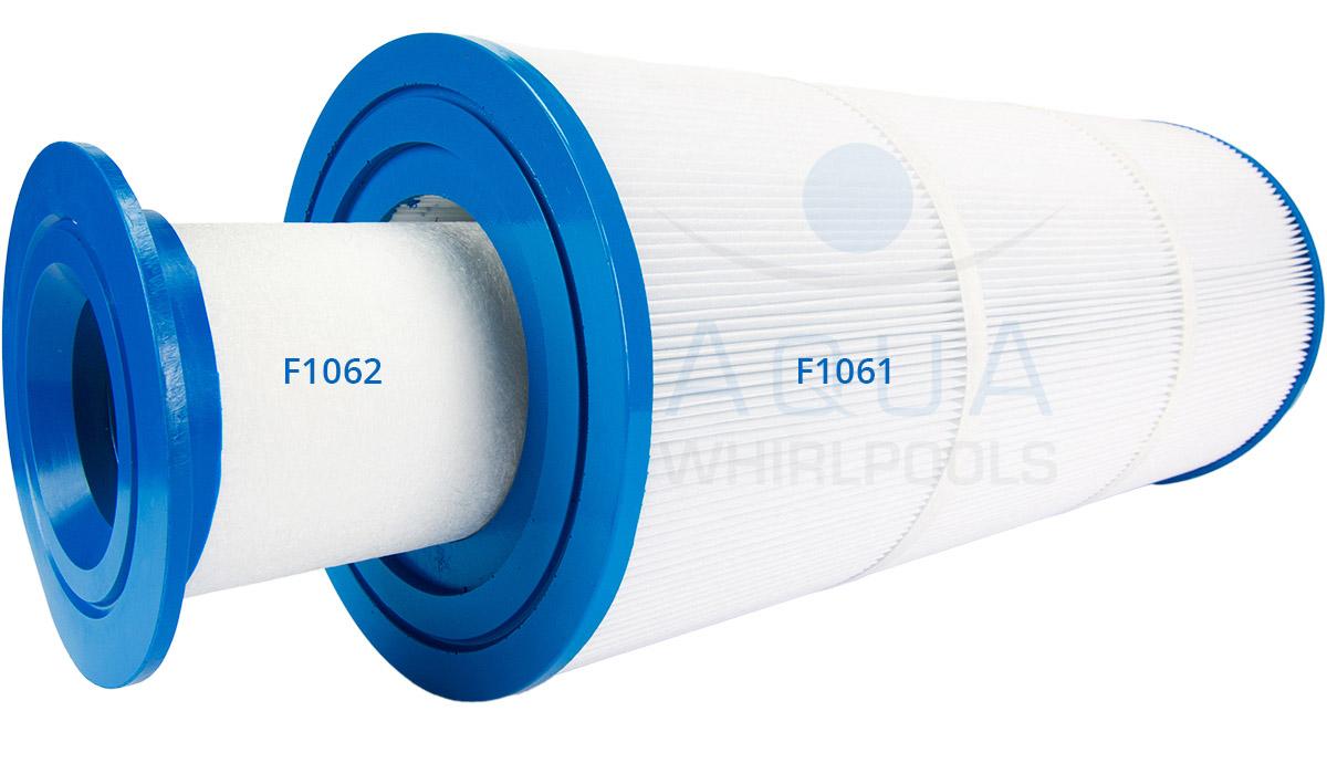 darlly-80803-filter4spas-sc763-magnum-su76-sundance-6473-165-inner