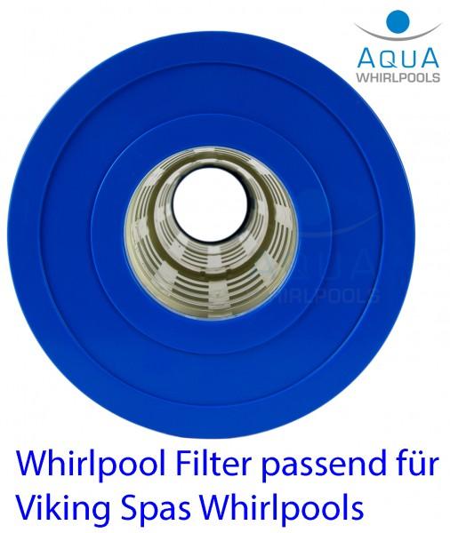 filter-pleatco-prb25-in-kaufen-darlly_42513-sc704-magnum_rd25-viking_spas