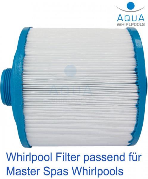 whirlpool-pleatco-pma-ep2-eco-pur-master-spas-filter-twilight-series-x268511-spa