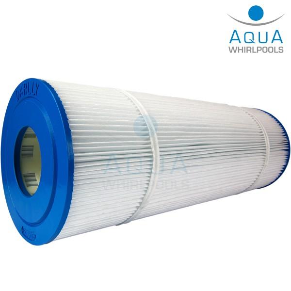 Filter Pleatco PA50, Darlly 70508, SC742, Magnum HW500