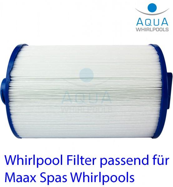 Whirlpool filter passend f r maax spas whirlpools blog aqua whirlpools - Aqua whirlpools ...