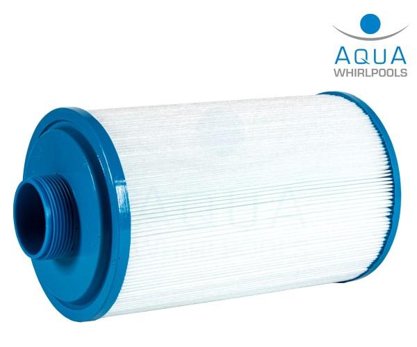 Filter Pleatco PVT25N-P4, Filbur FC-0186, Magnum VS25, filter voor Vita Spas