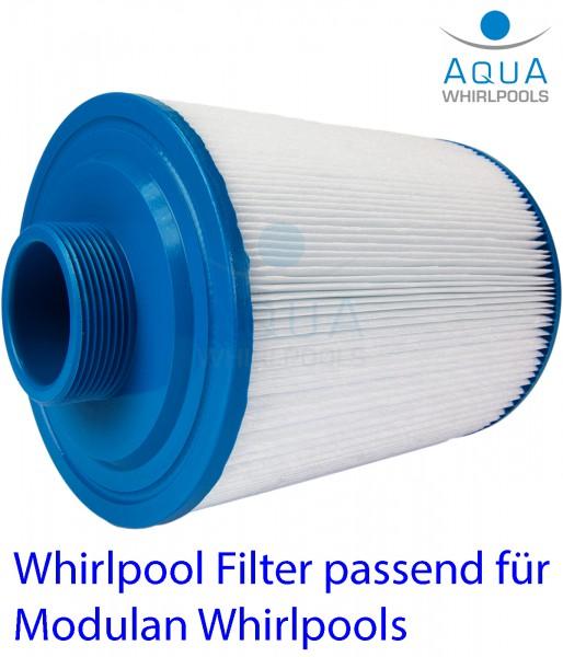 modulan-whirlpool-jazzi-spa-2-filter-kaufen-pleatco-pjz16-darlly-52512-sc753