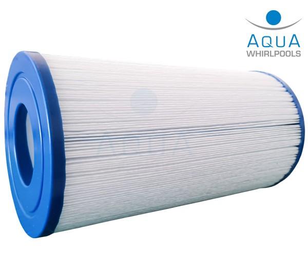 Filter Pleatco PRB35-IN, Darlly 40353, SC705, Magnum RD35, Alternative XL