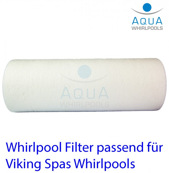 filter-pleatco_prb25-micro-kaufen-viking-spas-darlly_pp1271-sc723-magnum_rd25