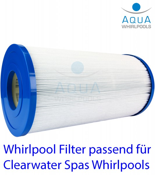whirlpool-filter-clearwater-spas-3