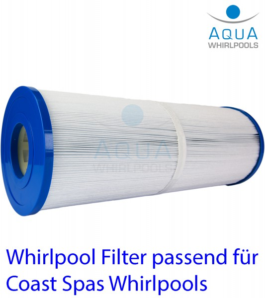 whirlpool-filter-coast-spas-4