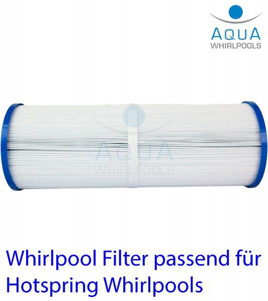 whirlpool-filter-hotspring-3