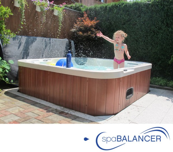 aussen whirlpool teuco aus dem vorarlberg blog aqua whirlpools. Black Bedroom Furniture Sets. Home Design Ideas