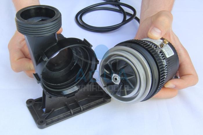 laing-pumpe-reparatur-5-w