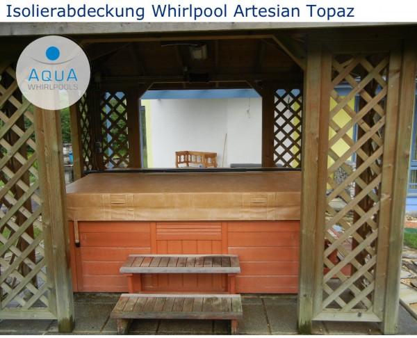 isolierabdeckung-whirlpool-artesian-topaz-03