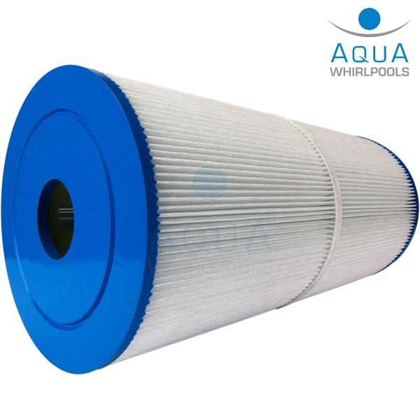 Filter Pleatco PVT50, Darlly 70505, SC740, Magnum VS501