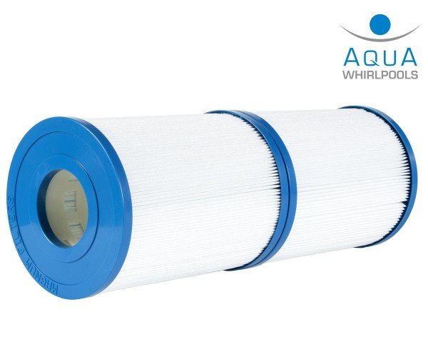 Filter Pleatco PRB25SF, Darlly 40505, SC732, Magnum RA30