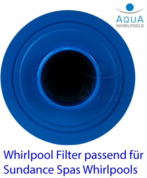 filter-sundance_6540-723-kaufen-pleatco_pjw40sc-darlly_50403-sc701-magnum_ds40