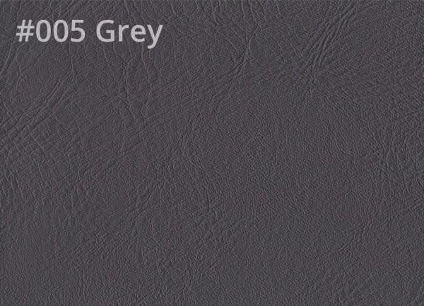 Whirlpool - Abdeckung - Farbe grey