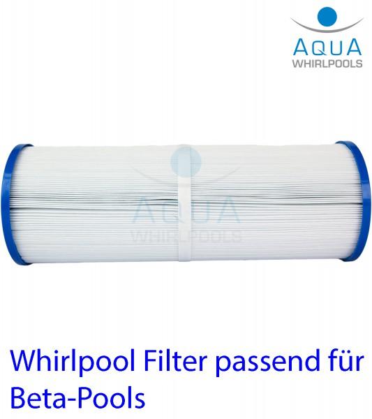 whirlpool-filter-beta-pools-4