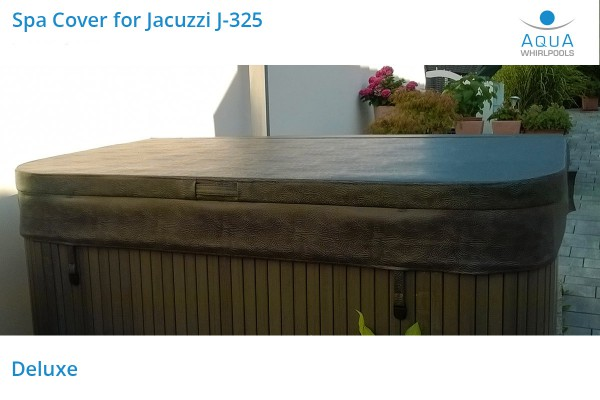 Spa-Cover-for-Jacuzzi-J-325
