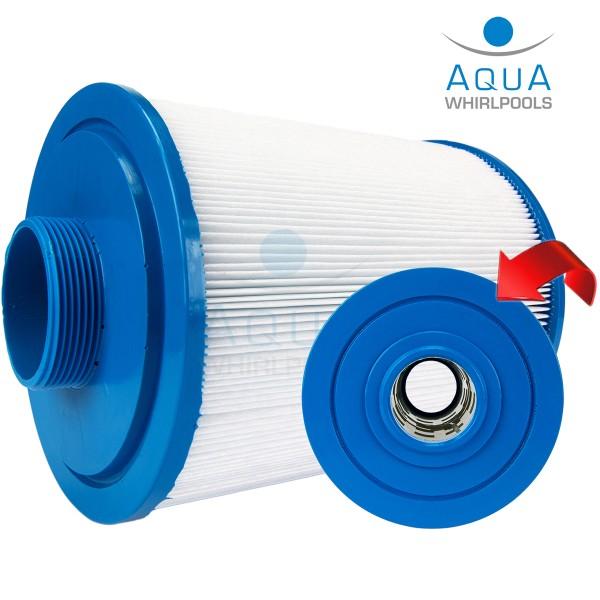 Artesian spas darlly 60204 filter4spas sc780 magnum ar40 - Aqua whirlpools ...