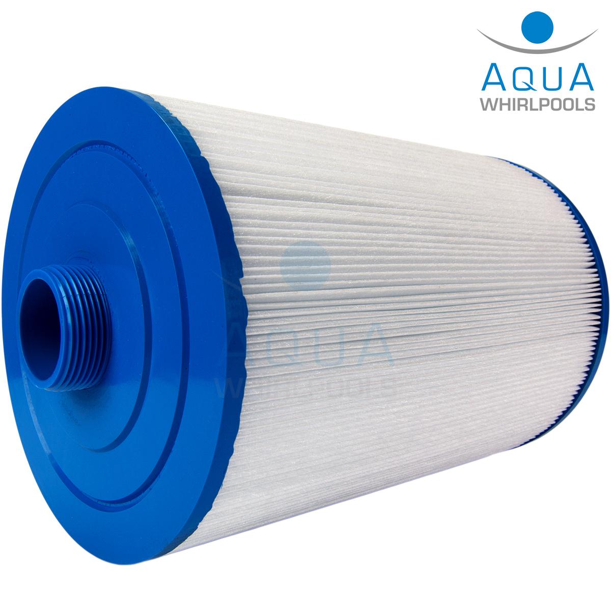 Filter pleatco pvt40 darlly 70402 filter4spas sc710 magnum ch40 - Aqua whirlpools ...