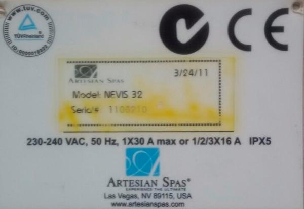 Whirlpool-Pumpe-Artesian-Spa-Nevis-0159cd239d6cb84