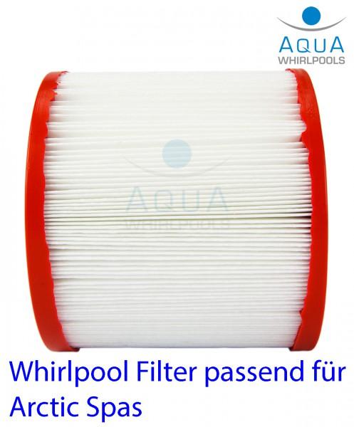 whirlpool-filter-arctic-spas-spa